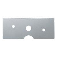 セール価格 メ可 コクヨ テープカッター T-SHA1 カルカット 推奨 替刃