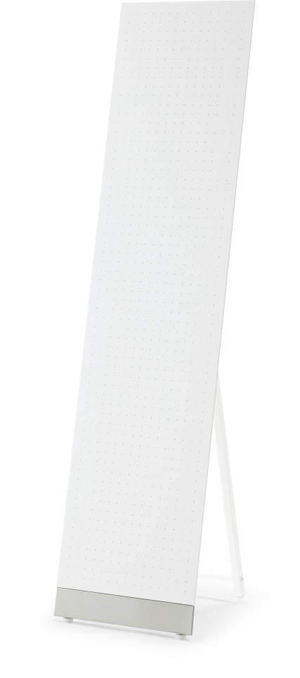 コクヨ GB-802 掲示ボード サインスタンド 案内板