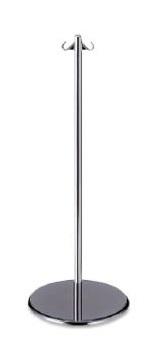 コクヨ GB-PS17 パーティションスタンド ロープタイプ