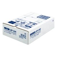 コクヨ モノクロレーザー用 紙ラベル A4 ノーカット 500枚 LBP-A90N