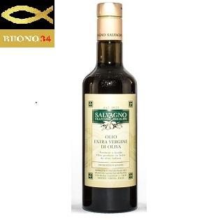 どんな料理にも合い 素材を引き立てる 信託 まろやかで優しい とても使いやすいタイプ 待望 500ml サルバーニョ バージンオリーブオイル エクストラ