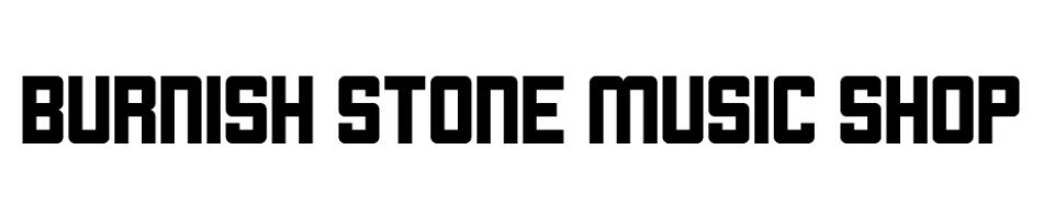 BURNISH STONE MUSIC SHOP:ASKAオフィシャルのCD、DVD、Blu-ray等を販売しております。