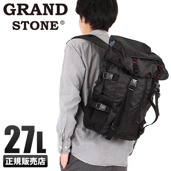 【在庫限り】グランドストーン バランス バックパック リュック リュックサック メンズ レディース GRAND STONE 8799