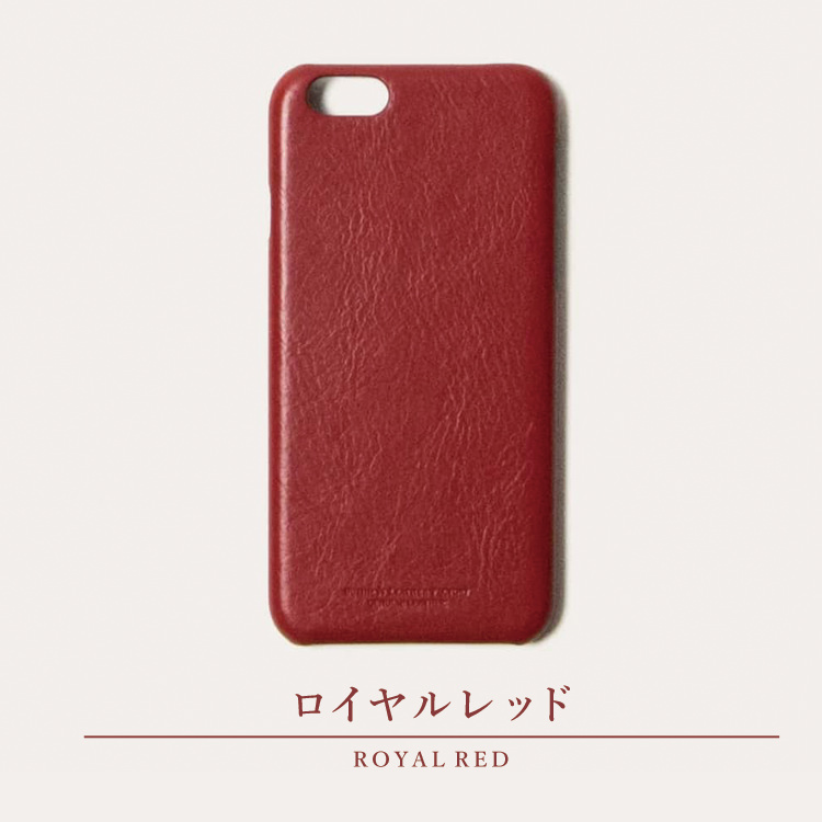 Business Leather Factory Iphone Iphone7 Case Iphone Case 7 Iphone8