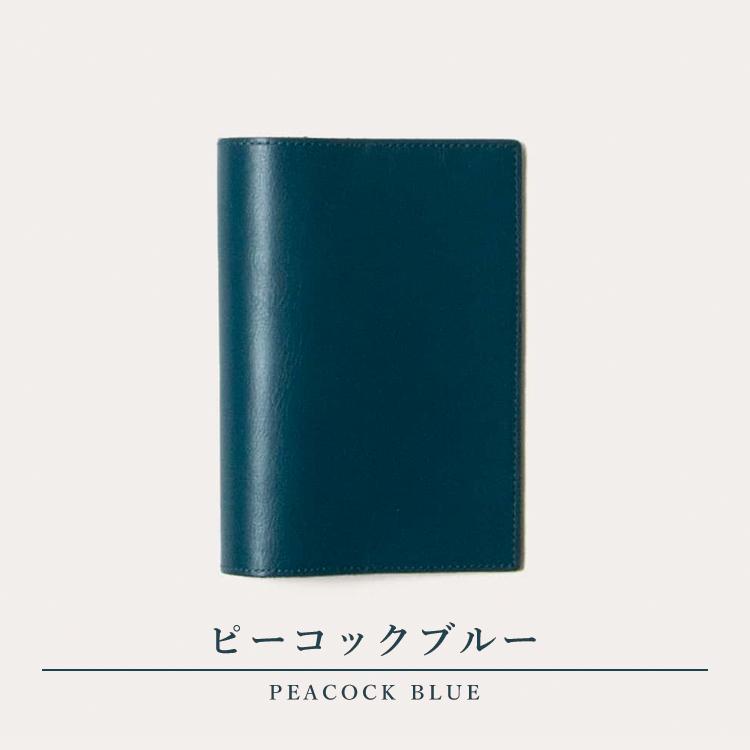 Book Cover Black Market : Business leather factory rakuten global market name