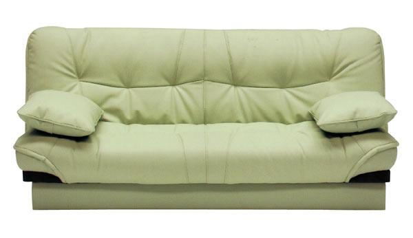 【開梱設置 送料無料】 隠し収納 使い易い ソファベッド 3人掛け ハイバック グリーン 完成品 3P 2P 2人掛け エルメス コンパクト 収納 大容量 北欧 ハイバッグ ソファ そふぁ sofa 家具