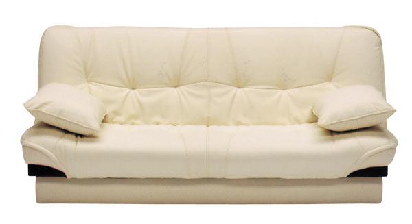 【開梱設置 送料無料】 隠し収納 使い易い ソファベッド 3人掛け ハイバック アイボリー 完成品 3P 2P 2人掛け エルメス コンパクト 収納 大容量 北欧 ハイバッグ ソファ そふぁ sofa 家具