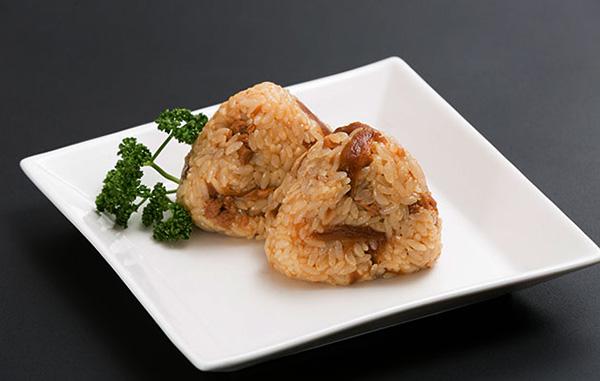 鶏めしの素(2合用)5袋セット【産地直送】