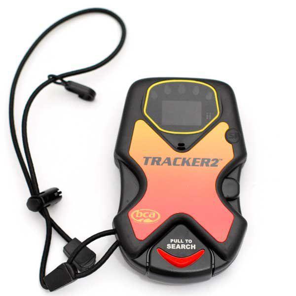 BCA TRACKER 2/アバランチビーコン トラッカー2