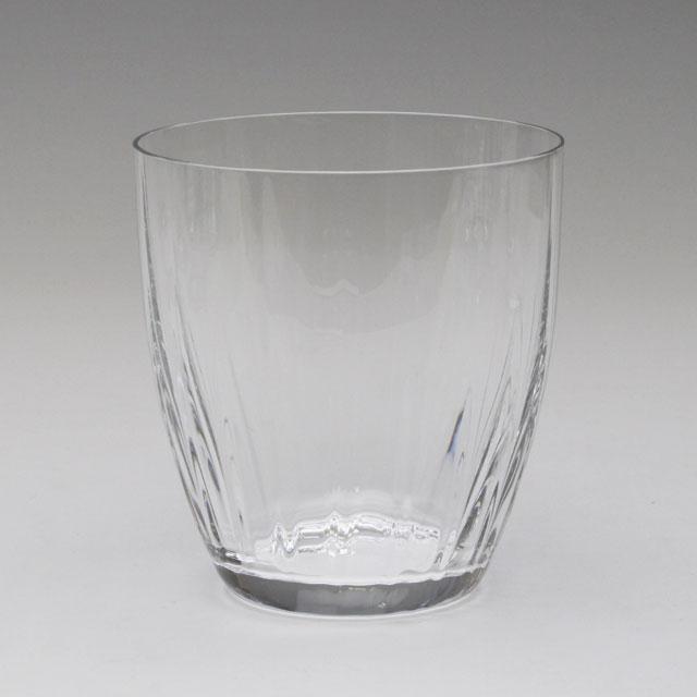モダンかつ実用的なグラス ボヘミアクリスタル 注文後の変更キャンセル返品 ニューイングランド 入荷予定 タンブラー 260ml