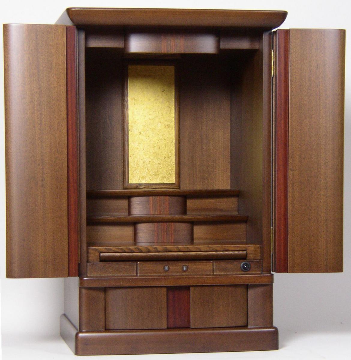 Altar Review Benefits With Zen On Place Modern Buddhist Altars Supplies Rakuten
