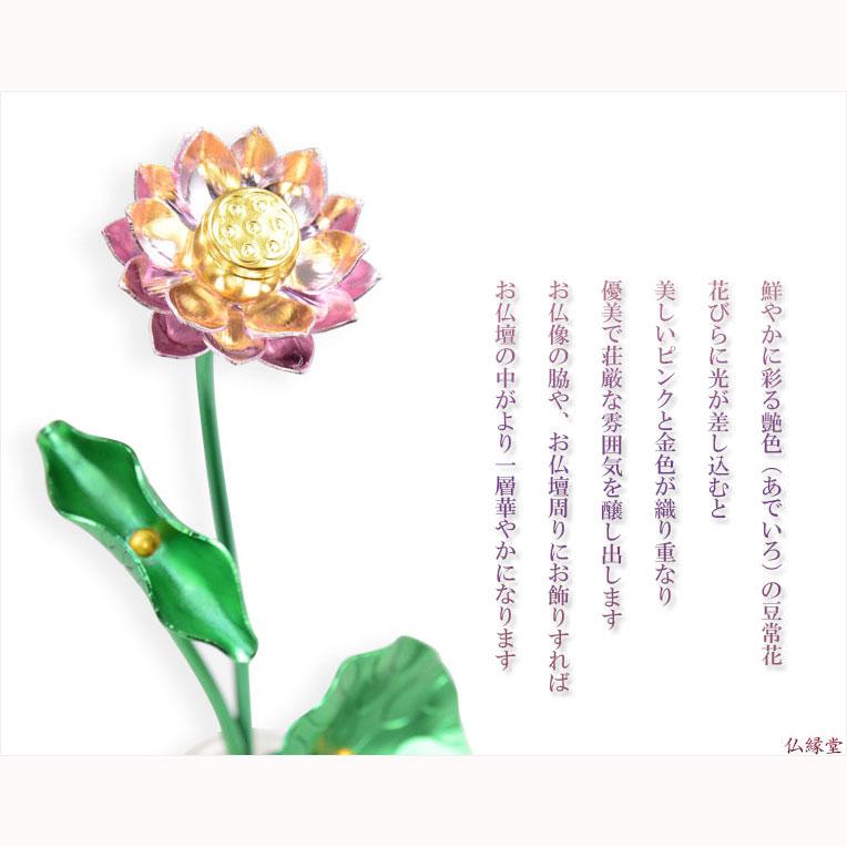 Butuendo Rakuten Global Market Bean Always Flowers Hanadate Set
