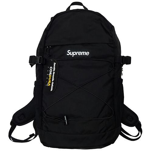 Supreme (シュプリーム) TONAL BACK PACK