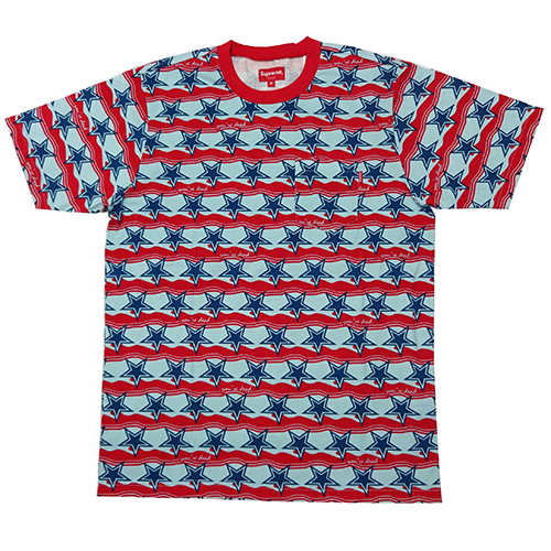 Supreme (シュプリーム) YOU'RE DEAD TOP