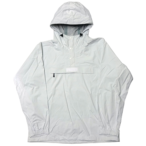 Supreme (シュプリーム) TAPED SEAM ANORAK