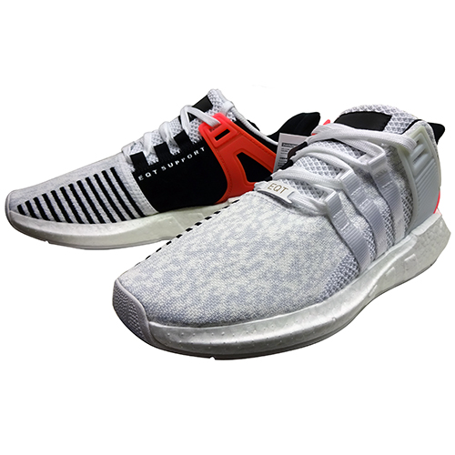 楽天市場】adidas ba7473の通販