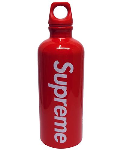 Supreme (シュプリーム) SIGG TRAVELLER 0.6L WATER BOTTLE