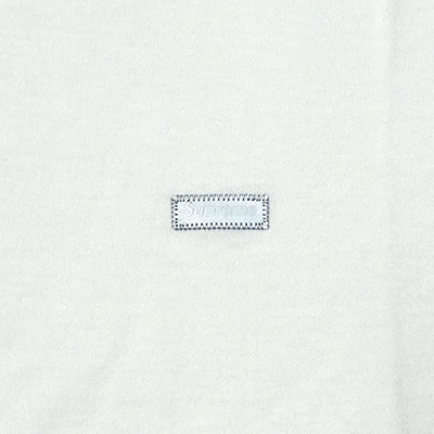 Supreme (シュプリーム) REFLECTIVE SMALL BOX T