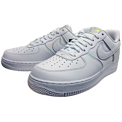 NIKE (ナイキ) AIR FORCE 1 '07 LV8 4