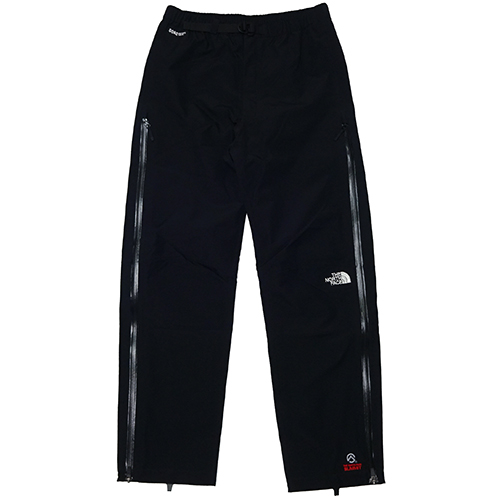 THE NORTH FACE (ノースフェイス) ALL MOUNTAIN PANT 【NP11509】