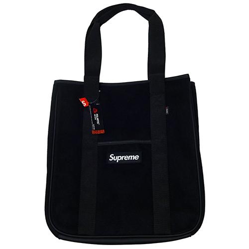 Supreme (シュプリーム) POLARTEC TOTE