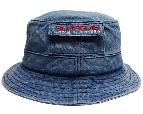 Supreme (シュプリーム) POCKET CRUSHER