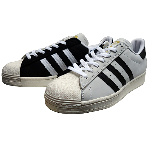 adidas originals (アディダス) SUPERSTAR 50 【FV0323】