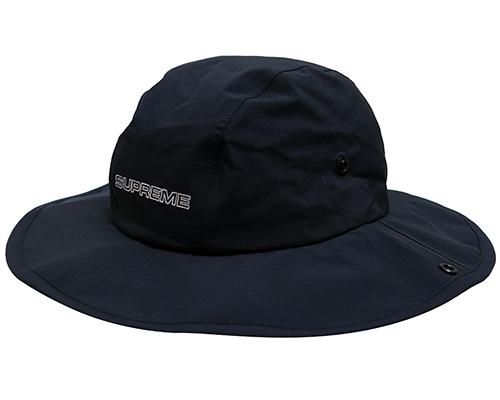 Supreme (シュプリーム) GORE-TEX RAIN HAT