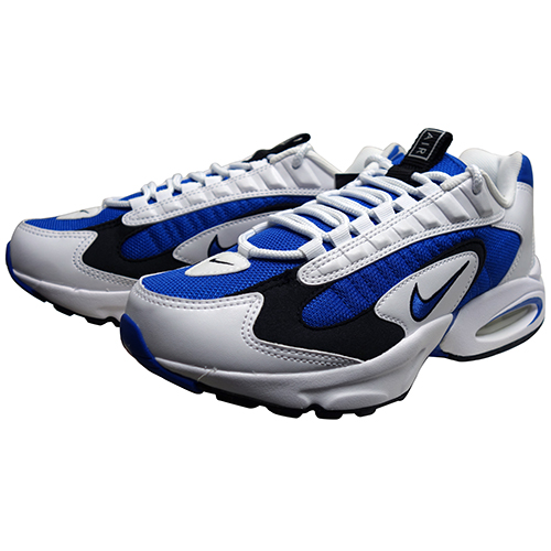 NIKE (ナイキ) AIR MAX TRIAX 【CD2053-106】