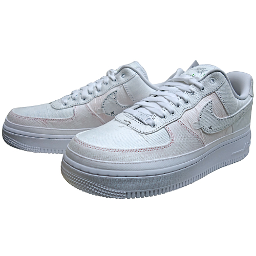 NIKE (ナイキ) WMNS AIR FORCE 1 '07 LX