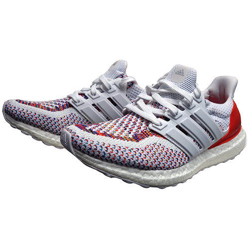 adidas originals (アディダス) ULTRA BOOST 【BB3911】