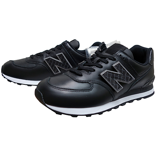 NEW BALANCE (ニューバランス) ML574 NL JAPAN LIMITED MITA SNEAKERS