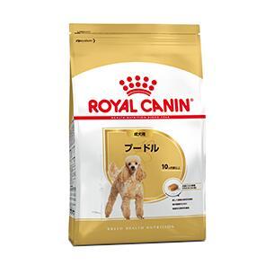 ドッグフード ロイヤルカナン プードル 成犬用 7.5kgBNH【コンビニ受取対応商品】