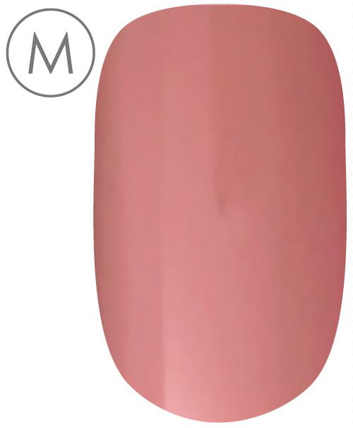 やさしいテラコッタ系カラー 自爪のように肌になじむカラー くすみのあるカラーで肌から浮かない絶妙な質感 ネイルラボ 日本製 カラージェル 126 オールドローズ 7g 国産 プロ LED UV 対応 削らない ブラシタイプ ネイル カラー 初心者 ボトルタイプ ジェル マネキュア ポリッシュ マニキュア 春 ねいる 日本限定 ピンク 安値 おすすめ セルフネイル