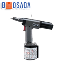 POP PNT800A ポップナットツール ポップナットセッター(空油圧式)ポップリベット・ファスナー