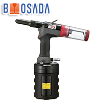 POP PROSET XT3 ポップリベッター(空油圧式) ポップリベット・ファスナースタンレー STANLEY