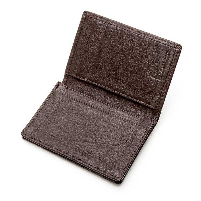 Byps baipusu rakuten global market no box polo ralph lauren polo ralph lauren polo ralph lauren of the card card holder is an adult strong courser texture wrinkle finish had joined with an accent type press reheart Gallery