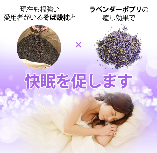 hokkaido artisan handmade lavender sleep pillow souvenirs handmade hulls pillows buckwheat husk remains pillow near