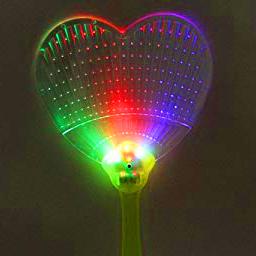 光るおもちゃ 景品 子供 イベント 子供会 お祭り 縁日 光るうちわ 夏祭り 光り物 光物