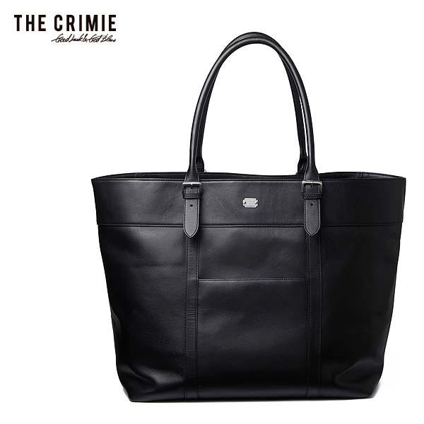 先行予約 クライミー バッグ CRIMIE TOTE BAG 9月~10月入荷予定 ストリート系 ファッション
