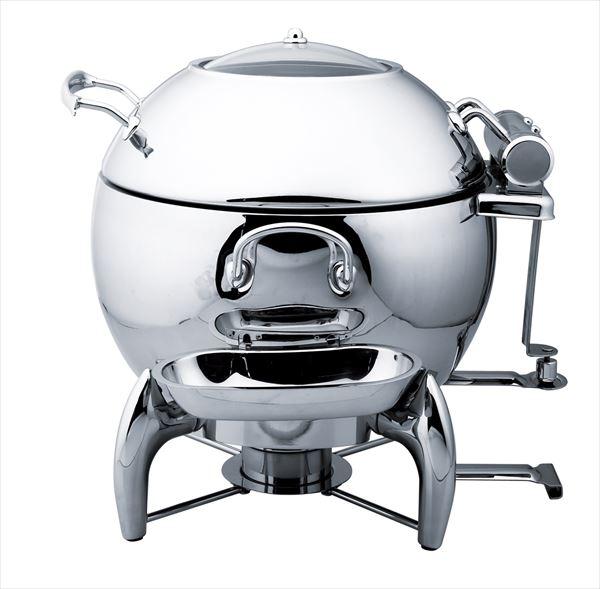 フレーム(足): サイズ: 業務用 キッチン用品 厨房用品 食器 居酒屋 おしゃれ食器 創作料理