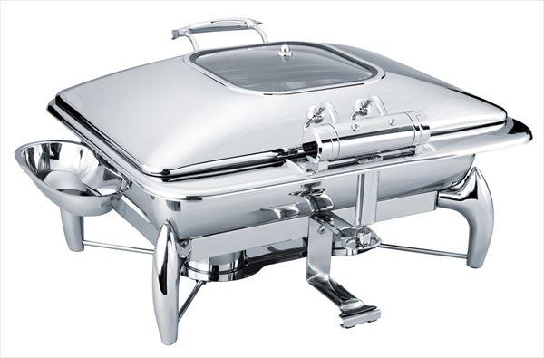 フレーム足  サイズ: 業務用 キッチン用品 厨房用品 食器 居酒屋 おしゃれ食器 創作料理