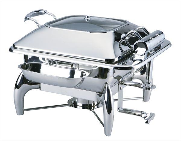 フレーム(足) サイズ: 業務用 キッチン用品 厨房用品 食器 居酒屋 おしゃれ食器 創作料理