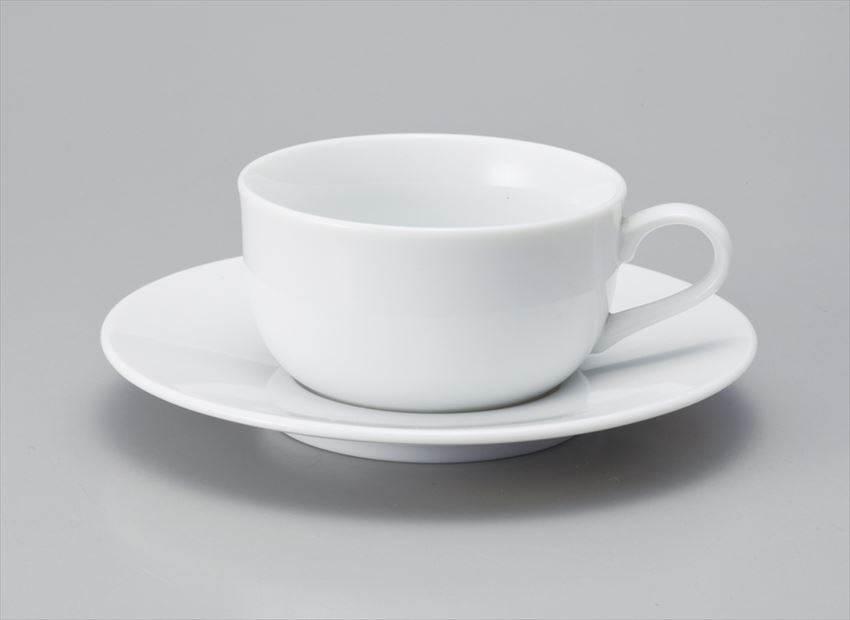 カップ ソーサー 15cmソーサー おトク カップは別売202-K-175 サイズ:φ15.2×H1.8cm 内径5.9cm 業務用 食器 大人気 厨房用品 居酒屋 おしゃれ食器 キッチン用品 創作料理