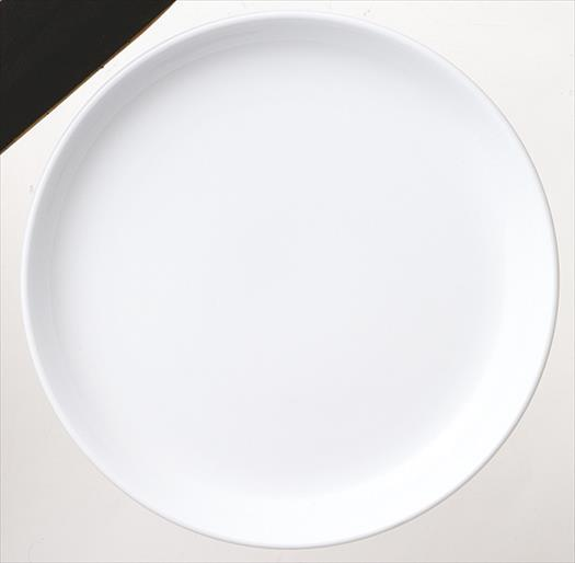 【キャッシュレス決済で5%還元!】36cm丸皿 サイズ:φ36×H3.7cm