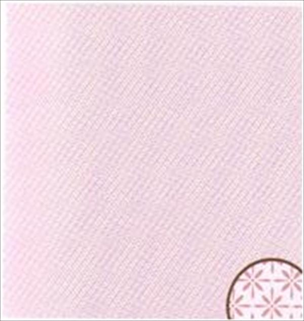 不織布風呂敷 風車ピンク 90角 ◆ご注文単位:1袋(100枚入) 業務用 キッチン用品 厨房用品 食器 居酒屋 おしゃれ食器 創作料理