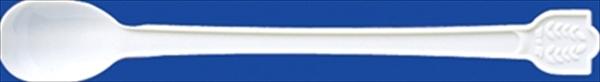 小ロット出荷可 業務用 仕出し イベント 日本限定 お弁当 模擬店 マドラースプーン白 18%OFF バラ ご注文単位:1袋 食器 おしゃれ食器 キッチン用品 厨房用品 居酒屋 500本入 創作料理