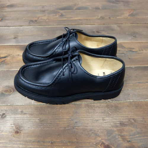 KLEMAN-Padre /Tirolean Shoes (WOMEN's)
