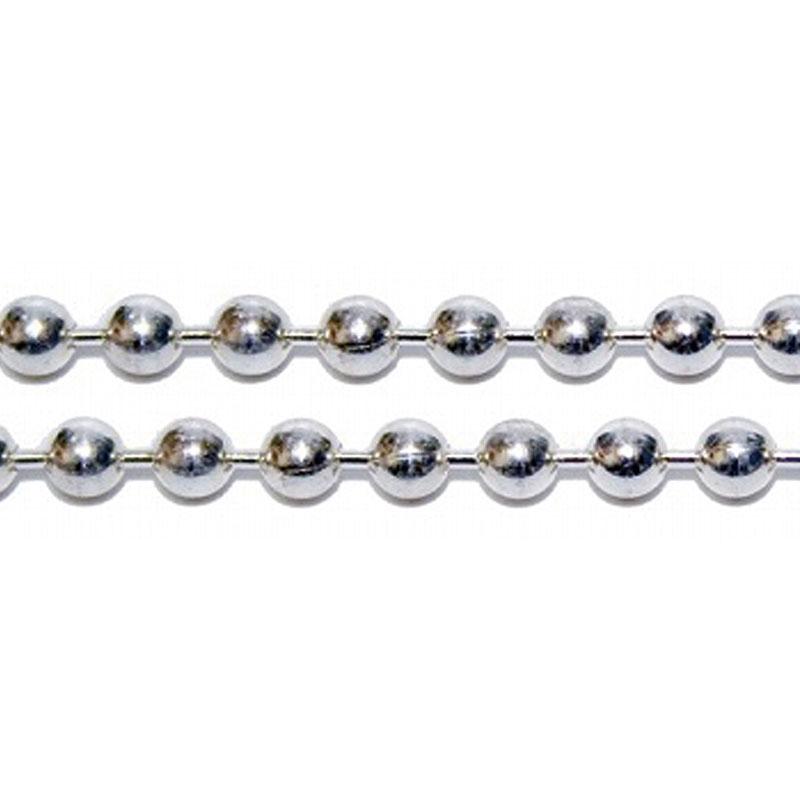 ボールチェーン BC15 1.5φ [10m]