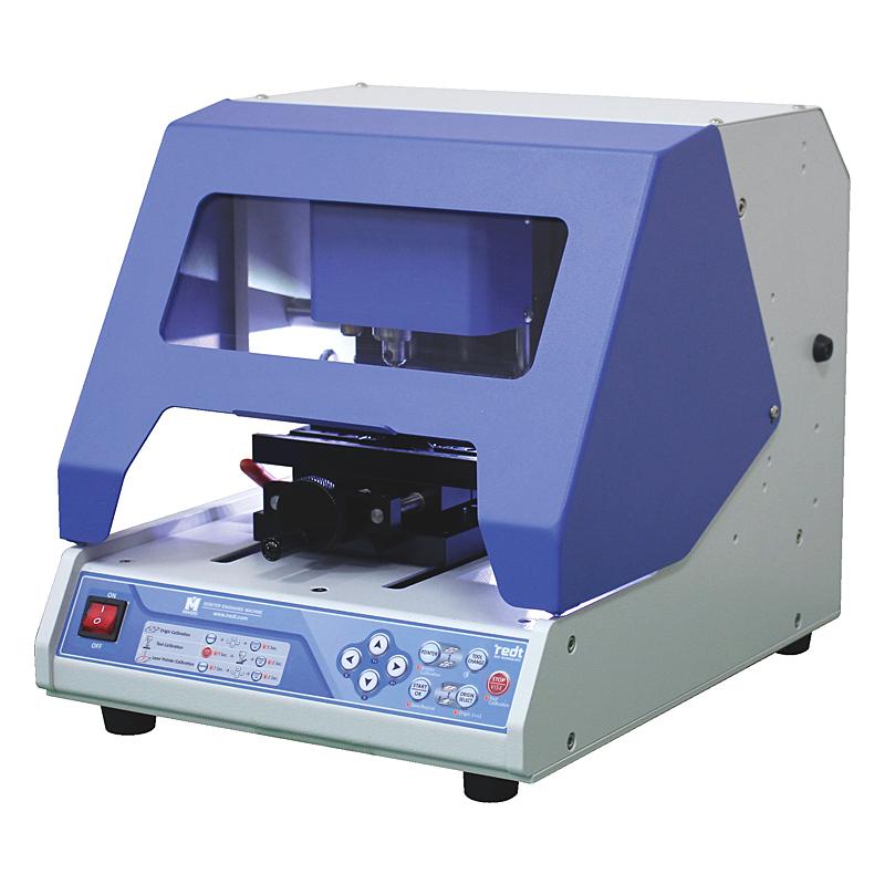 卓上自動彫刻機 Magic M20